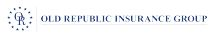 image of Old Republic Insurance Group